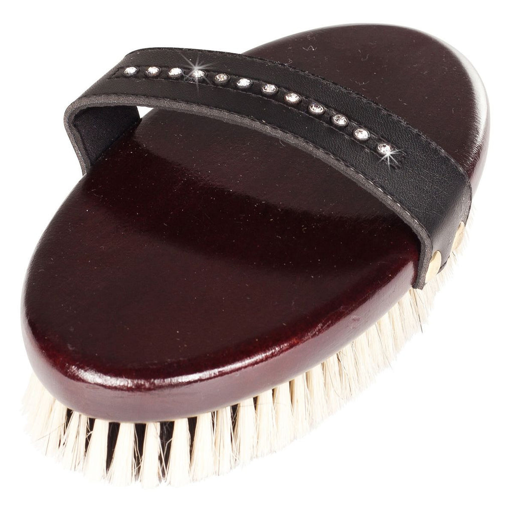Body Brush Diamante