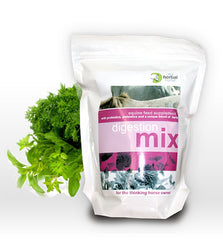 Herbal Horse Digestion Mix