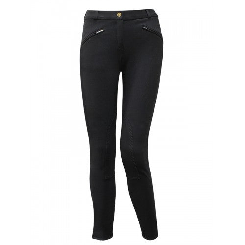 Equileisure Breeches