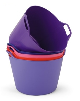 Easy Trug Bucket Small