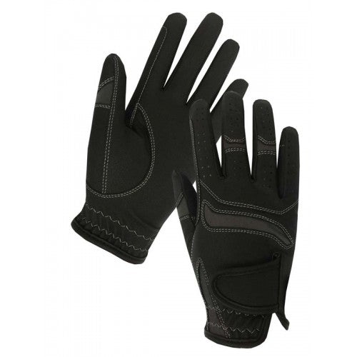Serino Gloves