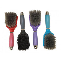 Body Brush Gel Handle