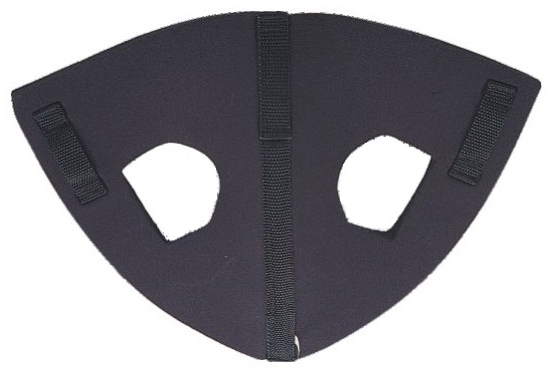 Poll Guard Neoprene