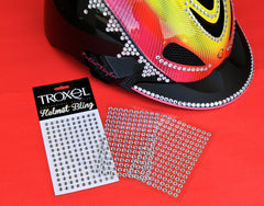 Troxel Bling Set