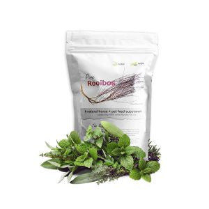 Herbal Horse Rooibos
