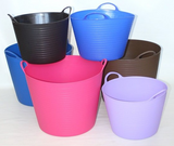 Easy Trug Bucket Large