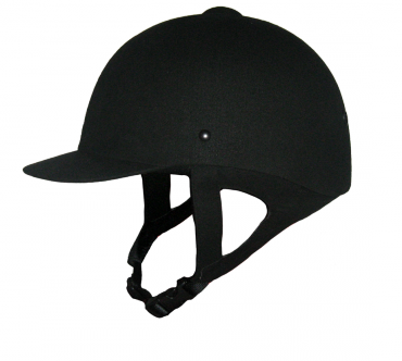 Safeguard Riding Helmet