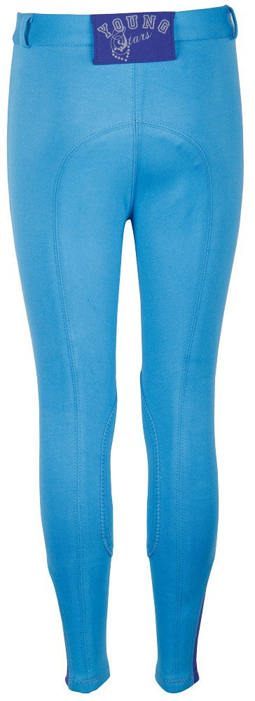 Harry's Horse Youngstars Breeches