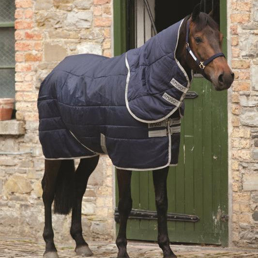 HORSEWARE Insulator Medium 150g