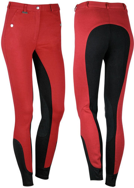 Harry's Horse Beijing II Breeches