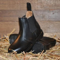 Huntfield Jod Boot Kids