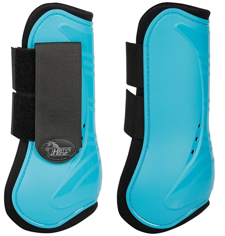 Harry's Horse Next Tendon Boots Set
