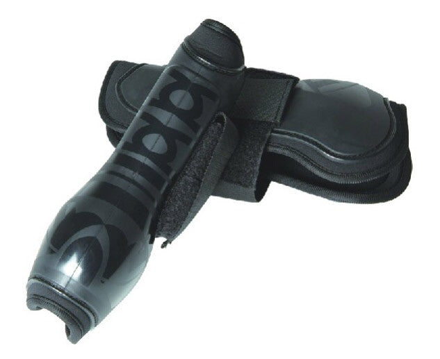 Tendon Boots Pro Craft
