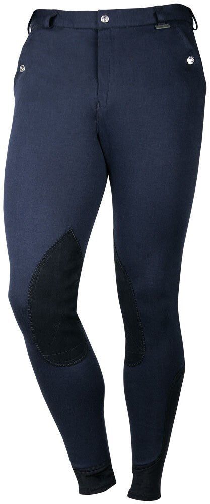 Beijing Breeches Men