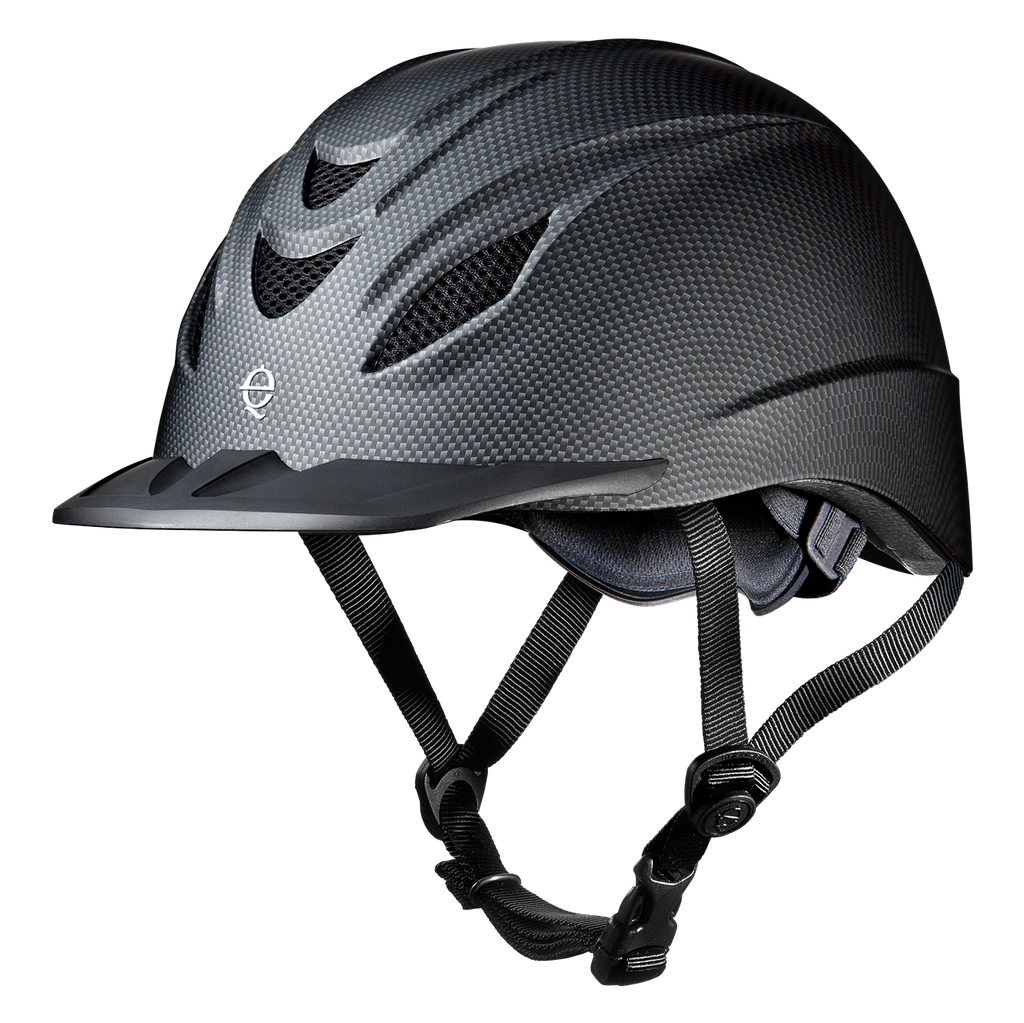 Troxel Intrepid Carbon