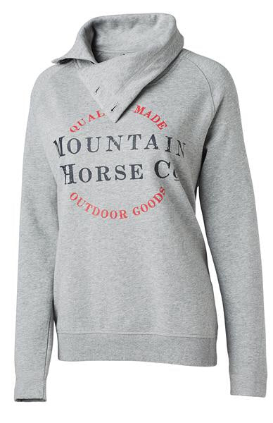 Mountain Horse Urban Sweat Shirt