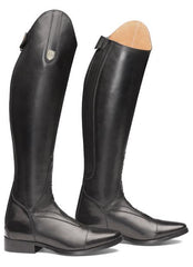 Mountain Horse Venezia Long Boot