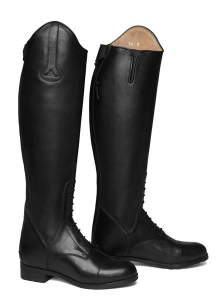 Mountain Horse Venice Long Boot