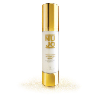 NUJO face cream 50ml