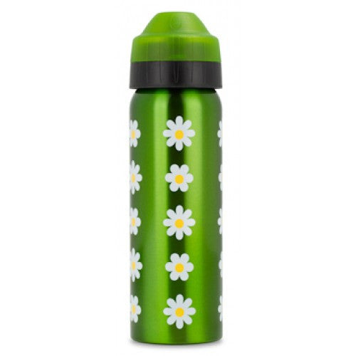 Ecococoon Drink Bottle - Daisies 600ml