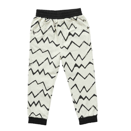 Hootkid Player Pant