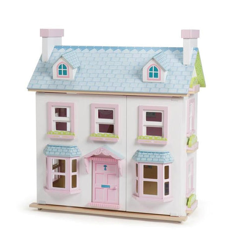 Doll House - Le Toy Van Mayberry Manor