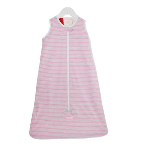 Sleeveless Sleeping Bag Multi Stripe 0.5 TOG