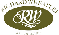 Richard Wheatley Ltd.