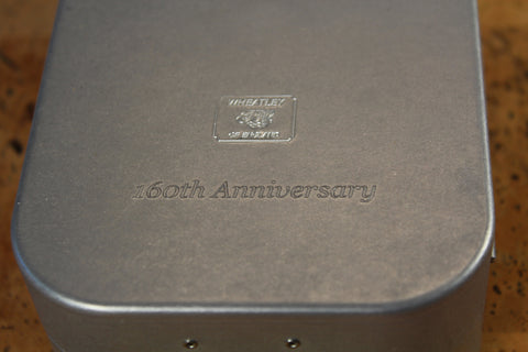 Limited Edition 160th Anniversary Box