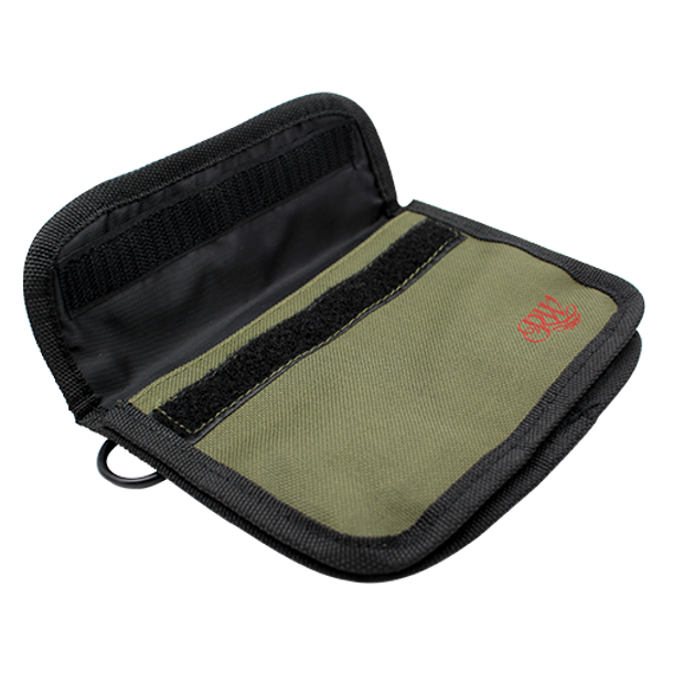 Fly Box Pouch