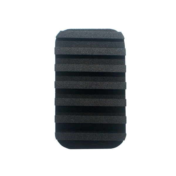 Replacement Foam Pads