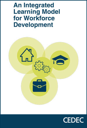 Integrated Learning Model for Workforce Development