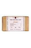 Fruits of Nature Soap 200g (option of six fragrances)