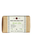 Fruits of Nature Soap 85g (option of six fragrances)