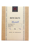 Fruits of Nature Bath Salts 150g (option of six fragrances)