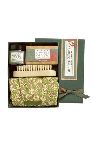 Kitchen Garden Handy Hints (assortment of products)