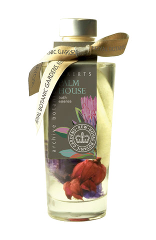 Royal Botanic Gardens, Kew - Palm House Bath Essence 200ml