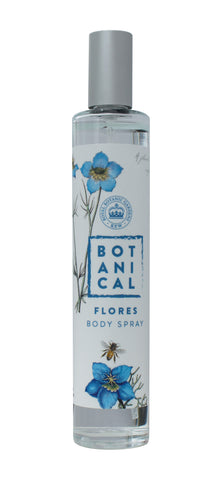 Flores Body Spray