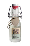 Willow & Weave Bath Essence (available in six fragrances)