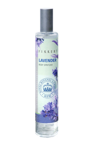 Royal Botanic Gardens - Lavender Body Spritzer 50ml