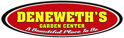 Deneweth's Garden Center