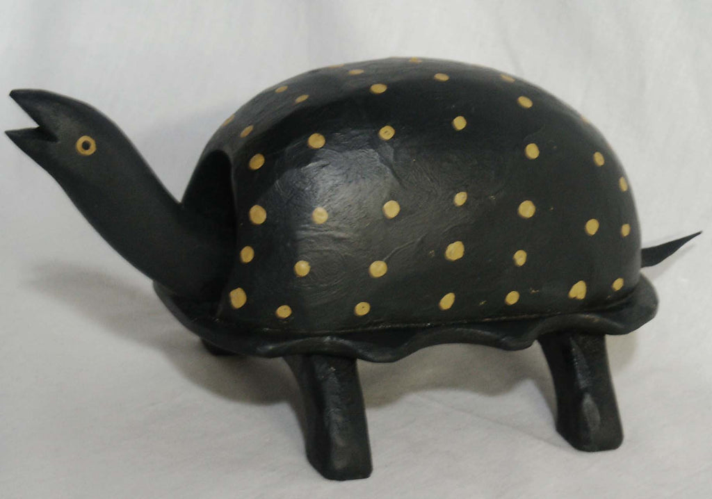 Turtle - Kitty's Ltd.