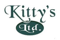 Kitty's Ltd.