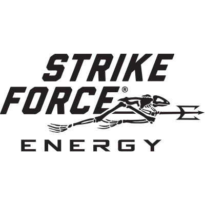 Strike Force Energy