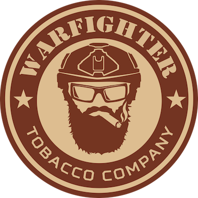 Warfighter Tobacco Company