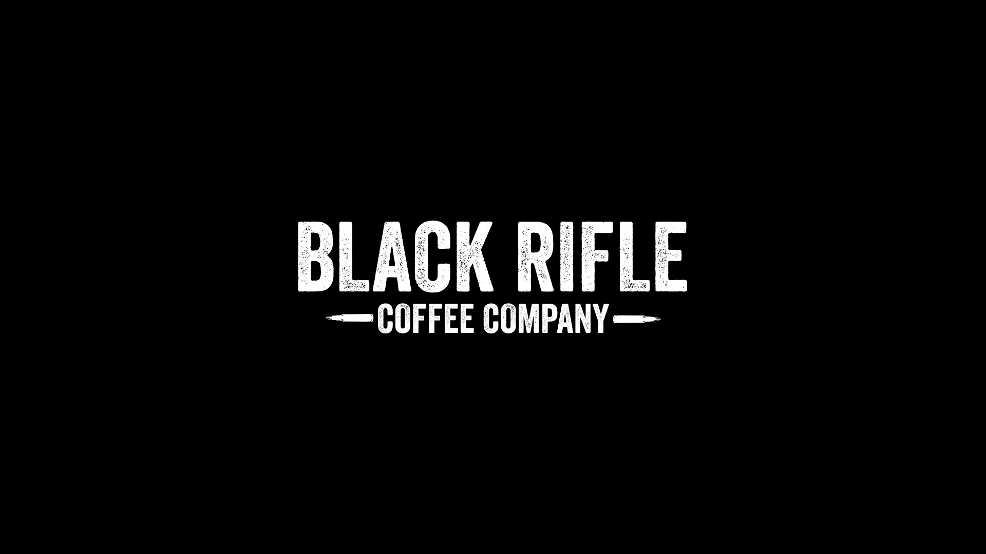 Phone Wallpapers Black Rifle Coffee Company