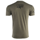 Coffee Country Shirt - Black Rifle Coffee Company - 2