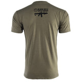 Coffee Shirt - Black Rifle Coffee Company - 2