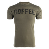Coffee Shirt - Black Rifle Coffee Company - 1