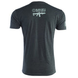 Espresso T-Shirt - Black Rifle Coffee Company - 2